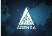 Agenda Steam CD Key