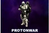 Protonwar Steam CD Key