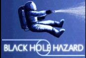 Black Hole Hazard Steam CD Key