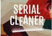 Serial Cleaner Steam CD Key