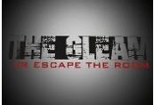 The Gleam: VR Escape the Room Steam CD Key