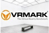 VRMark Steam CD Key