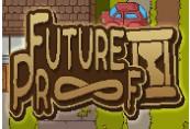 Future Proof Steam CD Key