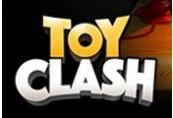 Toy Clash Steam CD Key