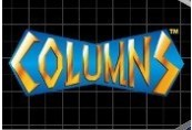 Columns Steam CD Key