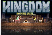 Kingdom: Classic Steam CD Key