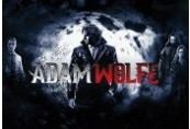 Adam Wolfe All Episodes (Episodes 1-4) Steam CD Key