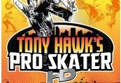 Tony Hawk's Pro Skater HD Steam CD Key