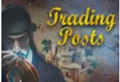 Splendor - The Trading Posts DLC Steam CD Key