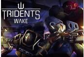 Trident's Wake Steam CD Key