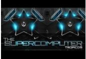 Tropico 5 - The Supercomputer DLC Steam CD Key