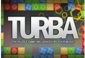 Turba Steam CD Key
