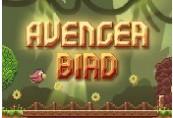 Avenger Bird Steam CD Key