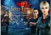 Sacra Terra: Kiss of Death Collector's Edition Steam CD Key