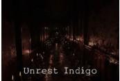 Unrest Indigo Steam CD Key