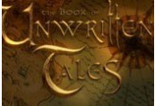 The Book of Unwritten Tales Digital Deluxe Edition Steam CD Key