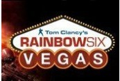 Tom Clancy's Rainbow Six: Vegas US Xbox 360/XBOX ONE CD Key