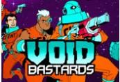 Void Bastards Steam CD Key