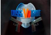 Crisis VRigade Steam CD Key