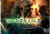 Warframe Bonus Pack CD Key
