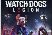 Watch Dogs: Legion PRE-ORDER EMEA Uplay CD Key