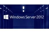 Windows Server 2012 Training for Beginners - Get IT Job Fast ShopHacker.com Code