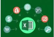 Excel VBA - The Complete Excel VBA Course for Beginners ShopHacker.com Code