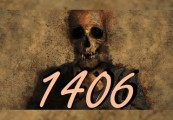 1406 Steam CD Key