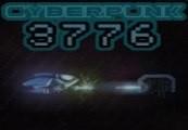 Cyberpunk 3776 Steam CD Key