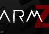 ArmZ VR Steam CD Key