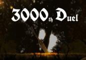 3000th Duel Steam CD Key