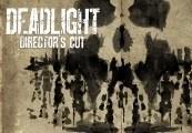 Deadlight: Director's Cut EU Steam CD Key