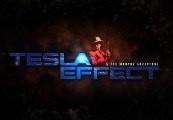 Tesla Effect: A Tex Murphy Adventure Steam CD Key