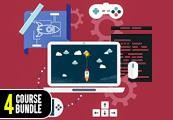 Game Development Masterpack Eduonix.com Code