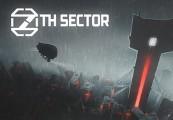 7th Sector Steam CD Key