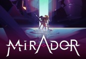 Mirador Steam CD Key