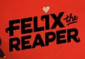 Felix The Reaper EU Nintendo Switch CD Key