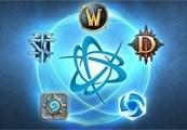Battle.net $20 US Balance Card