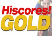 Hiscores! Gold Steam CD Key