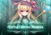 Little Witch Nobeta EU Steam Altergift