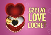 G2play's Love Locket