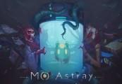 MO: Astray Steam CD Key