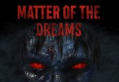 Matter of the Dreams Steam CD Key