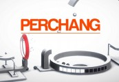 Perchang EU Nintendo Switch CD Key