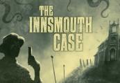 The Innsmouth Case Steam CD Key