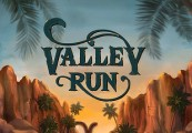 Valley Run Steam CD Key