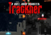 A Duel Hand Disaster: Trackher Steam CD Key