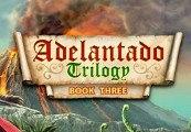 Adelantado Trilogy: Book Three Steam CD Key
