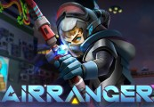 Airranger Steam CD Key