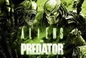 Aliens Vs. Predator Steam CD Key